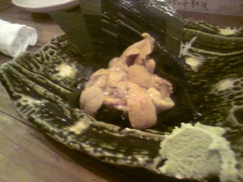 uoshin_05.jpg