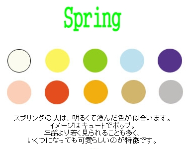 spring_parsonalcolor